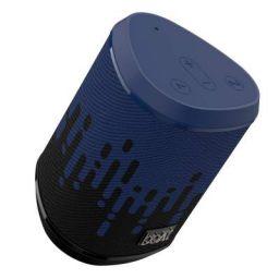 boAt Stone 170 5W Bluetooth Speaker