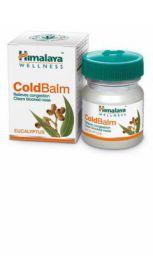 Himalaya Cold Balm Pack of 2
