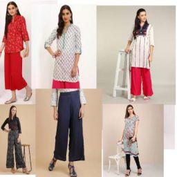 Biba Women's Clothing at 80% Off