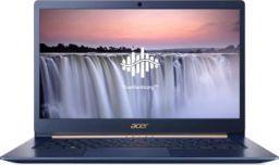 Acer Swift 5 Core i7 8th Gen - (8 GB/512 GB SSD/Windows 10 Home)