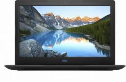 Dell G3 15 3000 Series Core i5 8th Gen-(8GB+16GB Optane/1TB HDD/Windows10 Home/4GB Graphics) inspiron 3579 Gaming Laptop