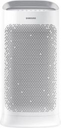 Samsung AX5500 Fast & Wide Purification Air Purifier