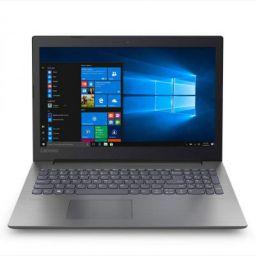 Lenovo Ideapad 330 7th Gen Intel Core I3 14 inch FHD Laptop (4GB RAM/ 1 TB HDD/ Windows 10 /2.1Kg), 81G2007CIN