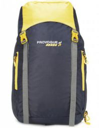 Provogue Sports TRAVELLER 30 L Backpack Teal Blue
