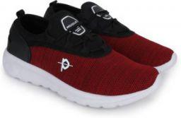 Minimum 60 Percent Off footwear