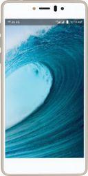 LYF Water 1 ( 16 GB ROM, 2 GB RAM )