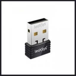 Leoxsys LEO-NANO150N USB Adapter