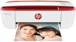 HP Desk Jet Ink Advantage 3777 Multi-function Wireless Printer