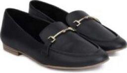 Bata Womens Footwear