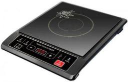 Vox Induction 1800 Watt Induction Cooktop
