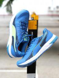 Puma Ultron IDP Running Shoes For Men