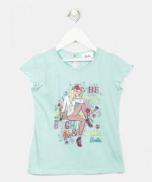 Barbie Girls Wear