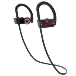 boAt Rockerz 261 in Ear Wireless Earphones