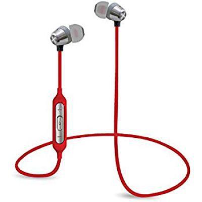 Hamaan (B-22) Universal in-Ear Extra Bass Earphones Headphone with Mic