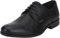 Red Tape Men's Formal Shoes upto 75% off