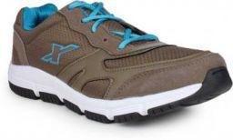 Sparx SM-205 Running Shoes For Men