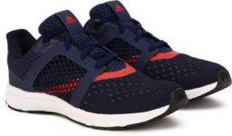 Min. 60 % Off Reebok & Adidas Sports Shoes