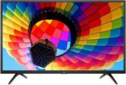 TCL G300 Series 80cm (32 inch) HD Ready LED TV