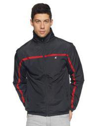 Fort Collins Men's Activewear Jacket
