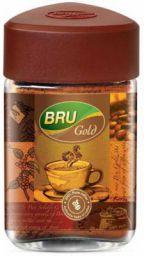 BRU Gold Instant Coffee