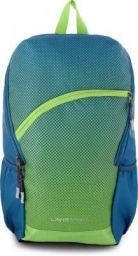 Lavie - Anushka collection BAEI134043N3 22 L Backpack TEAL