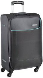 American Tourister - Min.50% Off or more