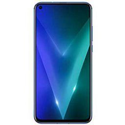 Honor View20 (Blue, 6GB RAM, 128GB Storage)