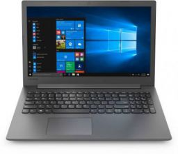 Lenovo Ideapad 130 APU Dual Core A6 - (4 GB/1 TB HDD/Windows 10 Home)