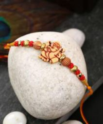 Rakhi & Rakhi sets starts from Rs.29