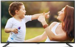 Philips 123cm (49 inch) Full HD LED TV  (49PFL4351)