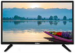 Billion 80cm (32 inch) HD Ready LED TV  (TV154)