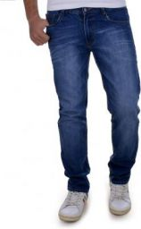 Ben Martin Men& Relaxed Fit Jeans