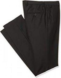 John Miller Trousers Upto 71% Off