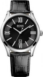 Hugo Boss 1513022 Analog Watch  - For Men