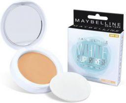 Maybelline White Super Fresh Compact