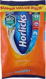 Horlicks Classic Malt 750 g