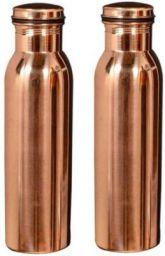 ZINCOPP ZCI Copperbottle 1000 ml Bottle