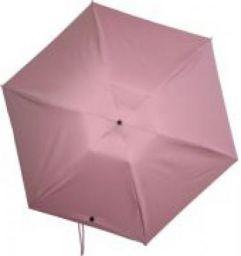 50% Off on Flipkart SmartBuy Umbrella Starts from Rs. 179