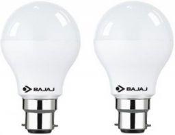 Bajaj 7 W Standard B22 LED Bulb