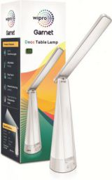 Wipro 6W Deco Table Lamp