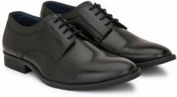 Provogue Minimum 81% Off On Footwear