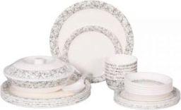 Servewell Melamine Dinner Sets - Set of 27