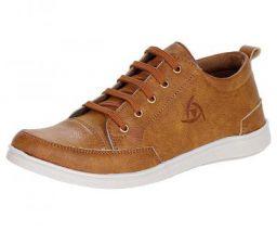 Men's Footwear Upto 70% off