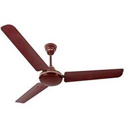 Usha Striker One 1200mm 78-Watt Ceiling Fan