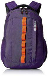 American Tourister 26 LTS Laptop Bag