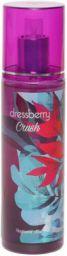 Dressberry Perfume Spray Nozzle Purple