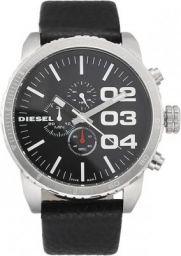 Diesel DZ4208I DOUBLE DOW Analog Watch  - For Men
