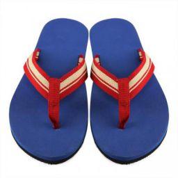 Flaunters Flip Flops