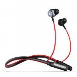 Boult Audio ProBass Curve Neckband in-Ear Wireless Earphones