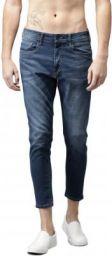 Moda Rapido Mens Jeans